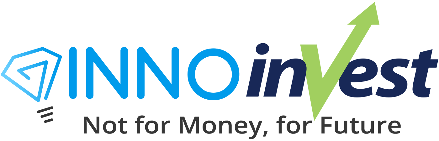 logo innotek